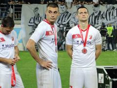 16finaleKUP-1galerija