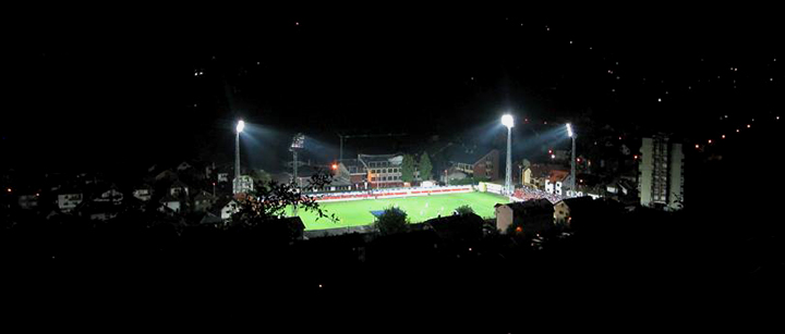 stadionnocu