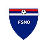 fsmo-logo150
