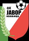 Javor-Matis