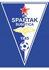 Spartak Žk